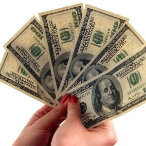 dinheiro; dólar; notas; riqueza