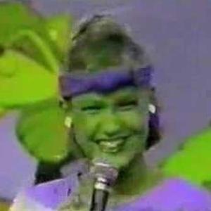 """Perfil Xuxa Verde mostrava imagem da apresentadora de vídeo do """"Clube da Criança"""""""