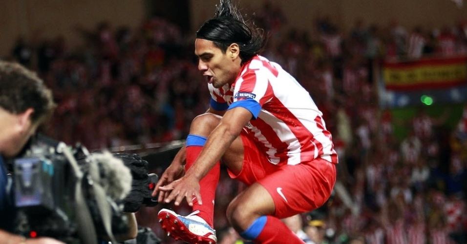 Vencedores da liga dos Campeões e da Liga Europa, Chelsea e Atlético de Madri disputam a Supercopa nesta sexta-feira, em Mônaco