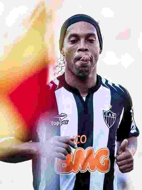 Leonardo Soares/UOL Esporte