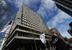Opinião: Apesar de sólida, economia da Austrália precisa voltar a incluir os trabalhadores - Romeo Gacad/AFP Photo