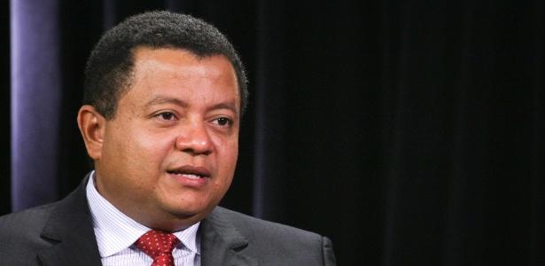 O ex-juiz Márlon Reis é coautor da lei da Ficha Limpa e advogado da Rede