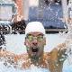 Medalha histórica e último duelo entre Fonteles e Pistorius marcam 9º dia da Paraolimpíada - Getty Images