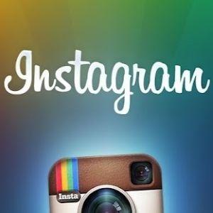 Instagram teria alcançado 100 mi usuários