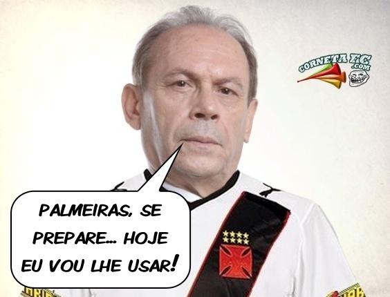 Corneta FC: