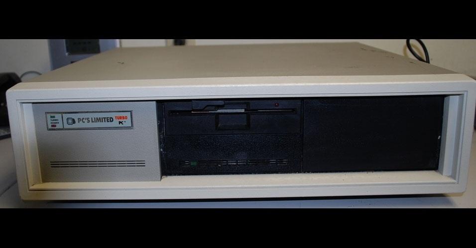 O Turbo PC ainda usava componentes da IBM, mas era vendido pela Dell por US$ 795, um preço mais acessível que os computadores ''originais'' da Big Blue na época. O Turbo PC tinha um processador Intel 8088 de 8 Mhz e foi um sucesso de vendas, segundo o site eHow. Em sites de leilões, o computador é vendido por US$ 250 (cerca de R$ 504)