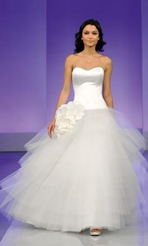 vestido cymbeline - atelier blanc