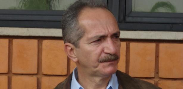 Aldo Rebelo, Ministro do Esporte, tentará aumentar o número de ingressos destinado ao público