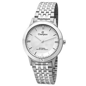 eeafc705fc7 Fotos  Hora H  Veja seleção de relógios por até R  500 - - UOL ...
