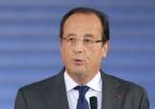 Reformas de François Hollande vão contra medidas tomadas na maioria dos países europeus - Pierre Verdy/AFP