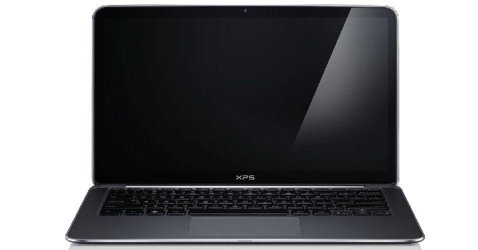 19.set.2012 - O Ultrabook Dell XPS possui grande velocidade, que é proporcionada pelo processador Intel i7 de 1,7 GHz e 4 GB de memória RAM. Apesar de custar R$ 5.998, a tela do aparelho reflete a luz do ambiente e o touchpad deixa a desejar, pois é muito resistivo