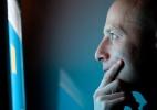 Cresce quase 40% o número de domicílios com computador e internet, diz IBGE - Shutterstock