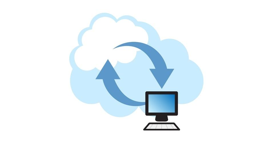 Entre os serviços de armazenamentos em nuvem, nos quais você pode guardar arquivos fora do seu computador, Nina poderia ter usado o 4Shared, Dropbox ou até mesmo o Google Drive para guardar as fotos comprometoras