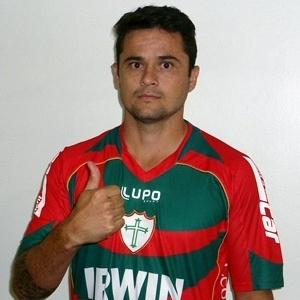 Zé Antônio