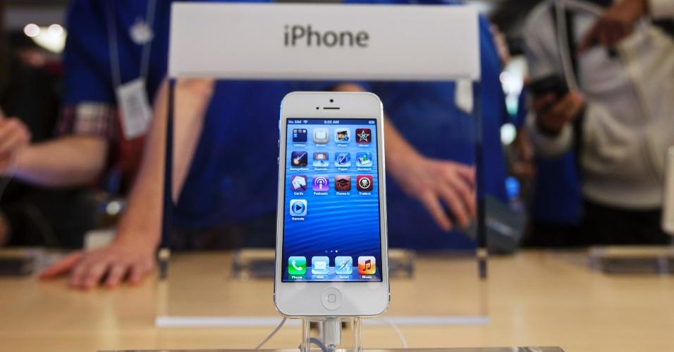 Comprar Iphone Estados Unidos Garantia