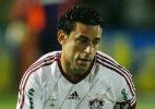 Bizu, ex-jogador do Palmeiras - Reprodução/Facebook