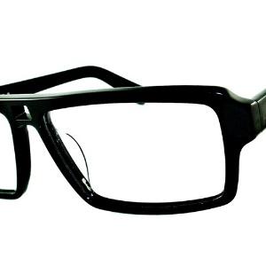 5fe9a20fc Fotos: Hora H: Veja opções de óculos de grau masculinos - 24/09/2012 ...