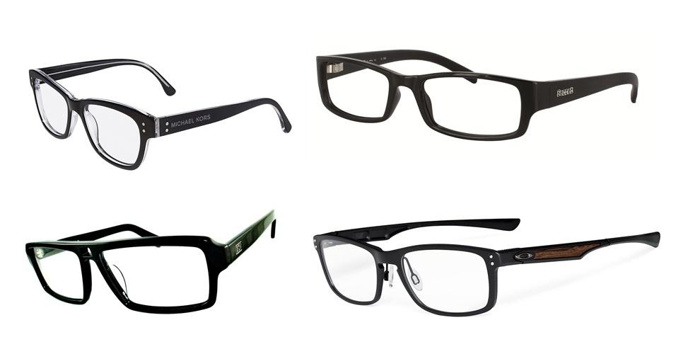 209ff6d9cfd12 Fotos  Hora H  Veja opções de óculos de grau masculinos - 24 09 2012 ...