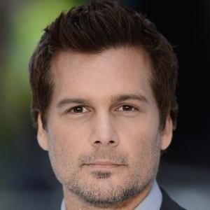 """Len Wiseman, do remake de """"O Vingador do Futuro"""", pode dirigir relançamento de """"A Múmia"""""""