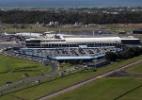Governo deve receber R$ 1,46 bi de outorga de aeroportos nesta semana (Foto: Divulgação/Portal da Copa)