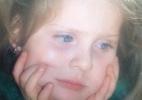 Ex-BBB Renata divulga imagem da infância - Reprodução/Twitter
