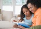 Como podemos incentivar a leitura no Brasil? - Thinkstock
