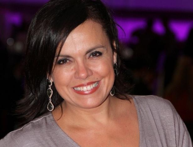 A atriz Marcela Muniz na festa do Festival do Rio 2012, no Imperator, Méier, Rio de Janeiro (27/9/12)