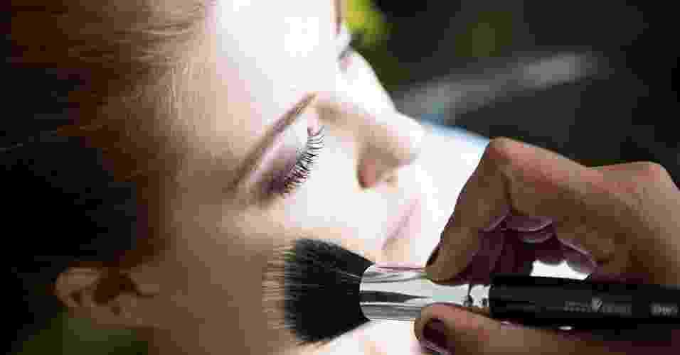 Imagem para matéria de beleza para as convidadas - Puntuale - Puntuale/Divulgação