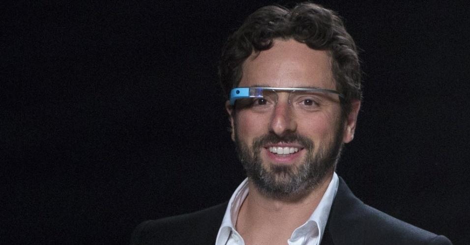 Cassino em Las Vegas proíbe apostadores de usarem óculos do Google