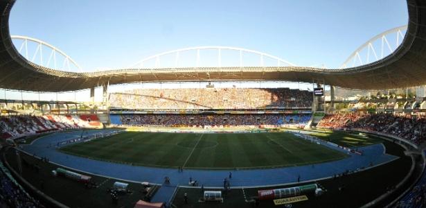 """""""O mundo olha para o Brasil e não gosta muito do que vê"""", diz consultor de marketing"""