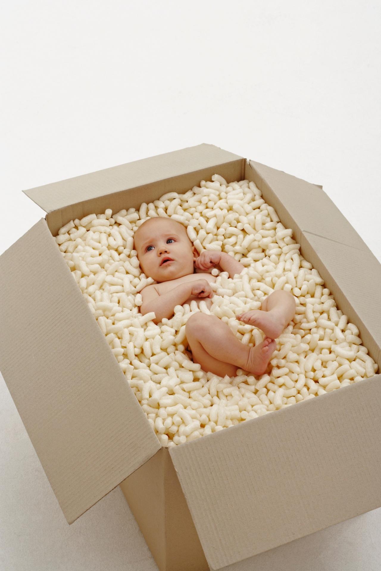 f9853b1f9 O bebê não é de vidro  saiba como cuidar do recém-nascido sem exagerar -  02 10 2012 - UOL Universa
