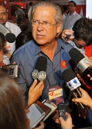 Britto Júnior - 18.02.2010/Agência Câmara