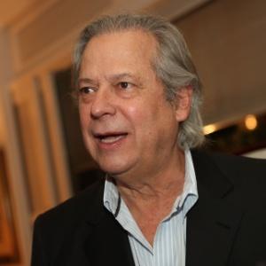 José Dirceu, ex-ministro da Casa Civil, acusado de ter chefiado o mensalão - Zanone Fraissat/Folhapress