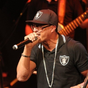 Mano Brown (rapper)