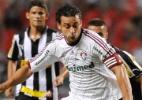 Sabe tudo sobre o clássico entre Botafogo e Fluminense? Teste os seus conhecimentos! - Photocamera