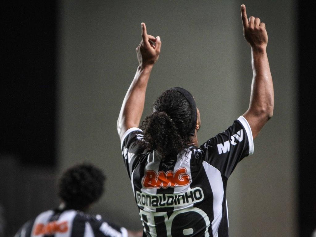 Próximo da Libertadores 80236fb1442fd