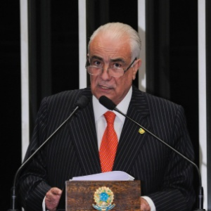 Antônio Carlos Rodrigues (PR-SP)