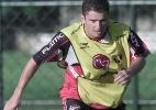 Ex-Grêmio, C. Miguel rebate fama de 'chinelinho':