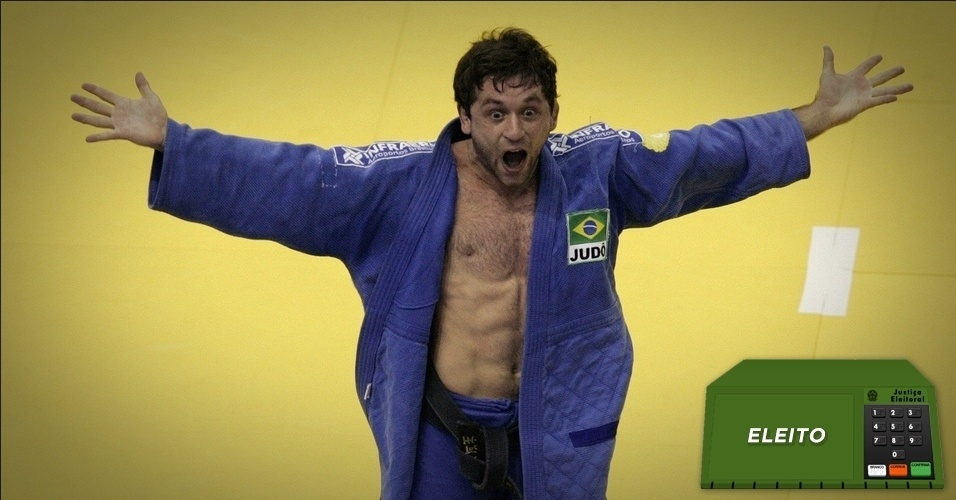 João Derly terá última chance para voltar à seleção a tempo dos Jogos Olímpicos