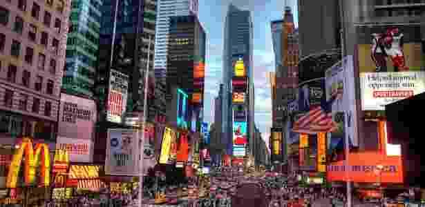 Megacidades  Centros urbanos ultrapassam os 10 milhões de habitantes ... a4aee043e72