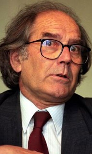 1980 - Adolfo Pérez Esquivel (Argentina) - O arquiteto, escultor e ativista foi premiado por sua luta pelos direitos humanos durante o regime militar na Argentina