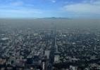 Cidade global e megacidade: Conceitos definem tipos diferentes de centros urbanos - Wikimedia Commons