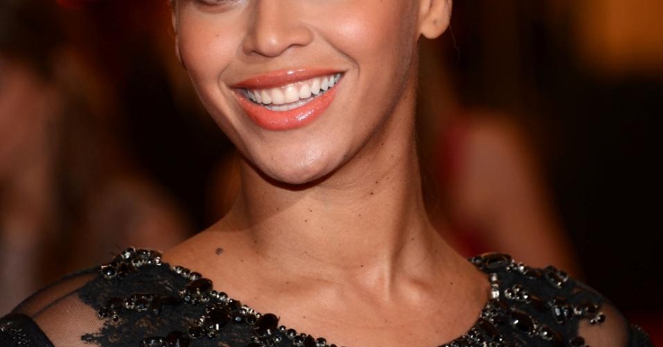 Duelo Risca Marcada Beyonce Knowles
