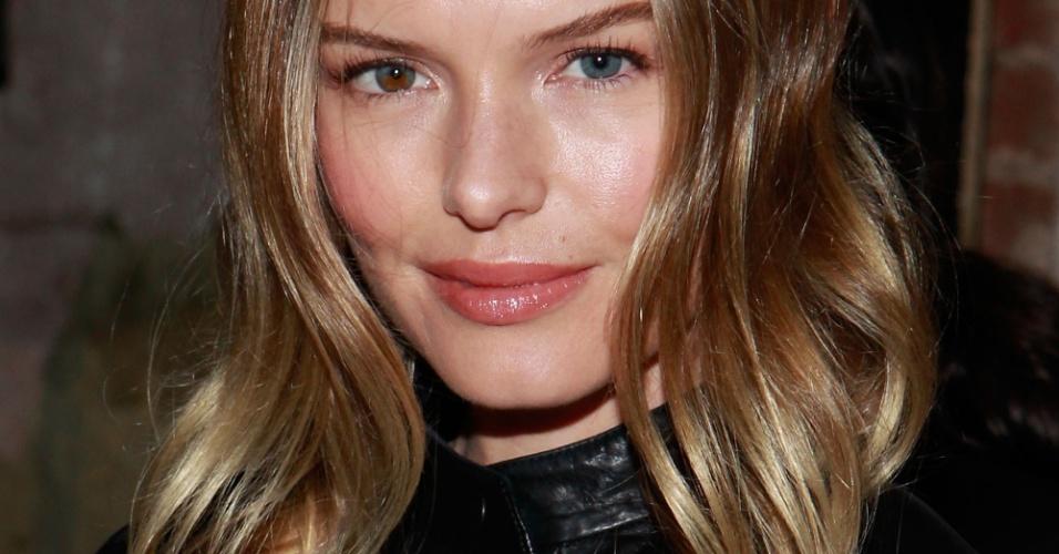 Duelo Risca Marcada Kate Bosworth