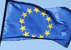 Facebook altera parâmetros de privacidade para cumprir nova lei na Europa (Foto: Jens Kalaene/AFP)