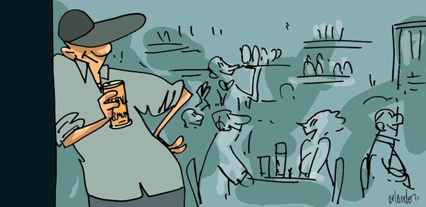 Nosso colunista compartilha os prós e os contras de ser um especialista em cervejas