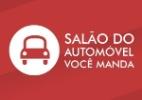 Destaques do Salão de São Paulo 2012 - Murilo Góes/UOL