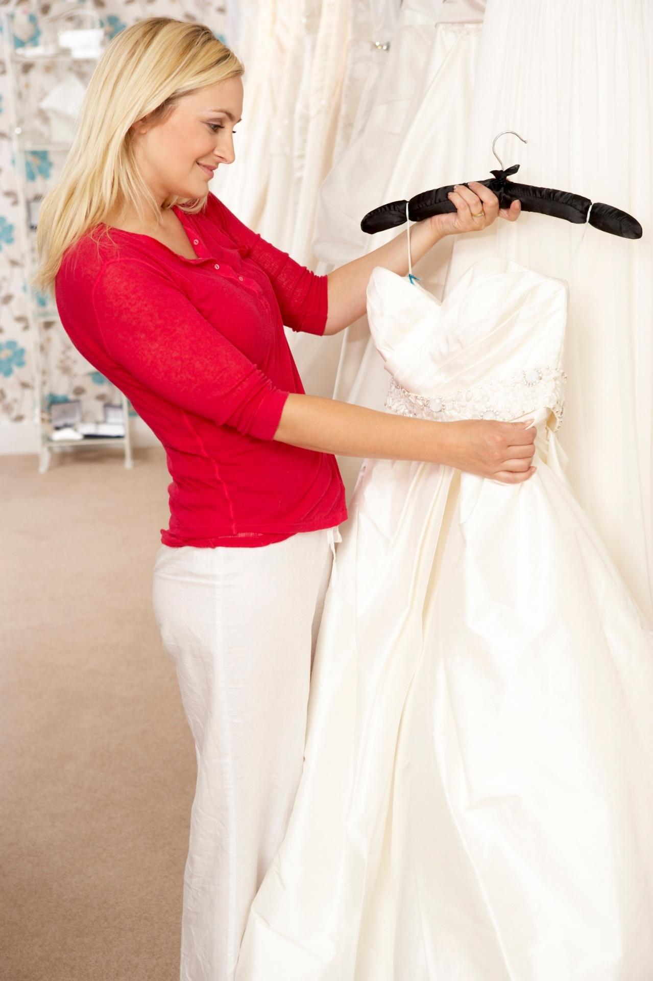 55abae41ab532 Qual é o vestido de noiva ideal para você  - 22 10 2012 - UOL Universa