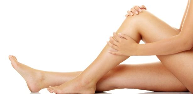 Efeitos colaterais da rosuvastatina dor muscular