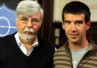 Uruguai contrata porta-bandeira olímpico para ajudar a reabilitar presos